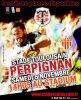 Affiche Stade Toulousain vs Perpignan