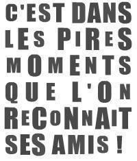 """(l)(l)(l)   Voilà pour toi danièle, """" pour danydan2010 de domi """"   (l)(l)(l)"""