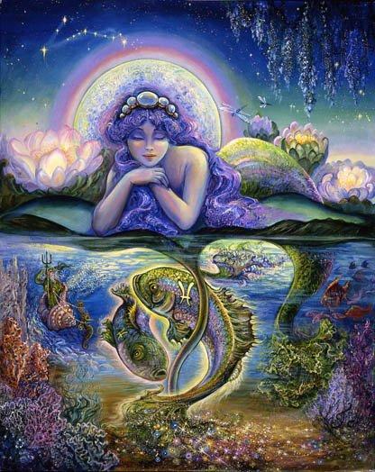"""(l)   MA MODESTE PETITE CREATION POUR MON AMIE """" SARAH """"   (l)"""