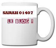 (l)(l)(l)   MES PETITES CREATIONS POUR TOI , MON AMIE SARAH   (l)(l)(l)