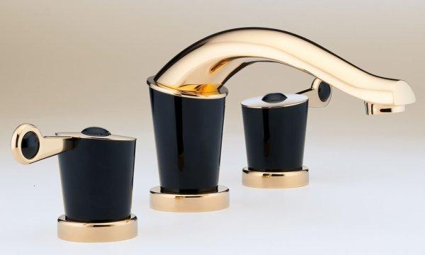 une robinetterie hors de prix blog de danydan2010. Black Bedroom Furniture Sets. Home Design Ideas