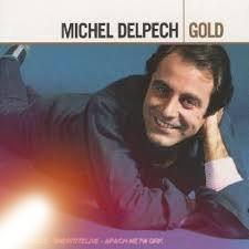 <3<3<3 MON IDOLE MICHEL DELPECH, qui me manque tellement <3<3<3
