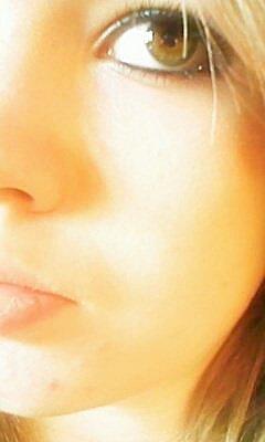 L`amour rend aveugle, j'en ai fais les frais, alors je préfére être seule que mal accompagnée.