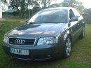 Photo de Audi-A6-V6-TDI-QUATRO