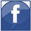 Add Me On Facebook =)