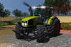 farmingsimulator-2011