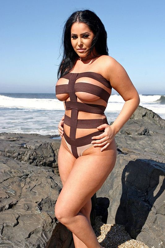 salope sur skyrock femme chaude nue