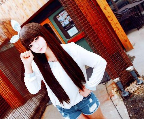 Sung Hyo