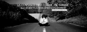 Aime ♥ Commente ♥ Partage ♥