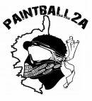 Photo de paintball2a