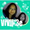 Viviees-Love-Forever