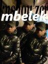 Photo de kinoiizeer-musiik243