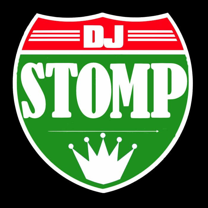 Blog de DjStomp