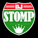 Photo de DjStomp