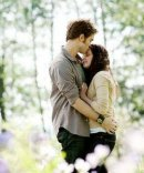 Photo de twilight250985