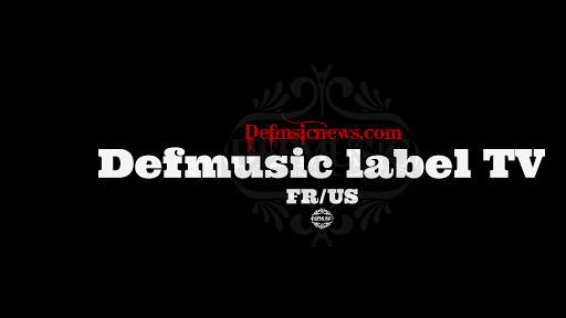 Écoutez un extrait et téléchargez La même rue (feat. Big Twins) - Single sur iTunes. Consultez les notes et avis d'autres utilisateurs.