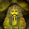 Ty Nitty Album The the god new joint