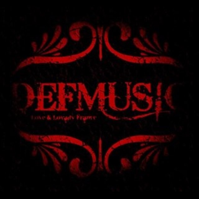 Blog de Defmusic enter