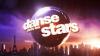 Danse avec les Stars : Ouverture de la 4ème Saison !
