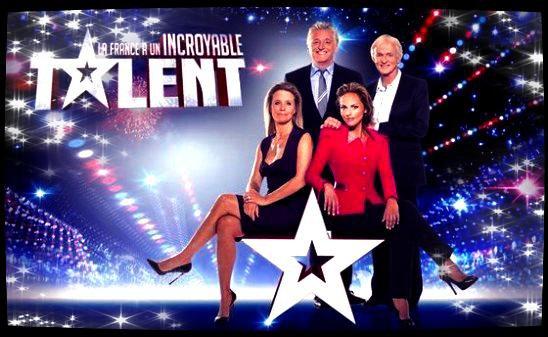 La France a un Incroyable Talent : Retour d'une émission talentueuse !