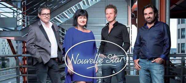 Nouvelle Star : D8 renouvelle son télé-crochet !