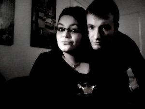 Amor <3 Amor <3 Amor <3 Pluus Que Tout ...
