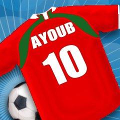 Blog de ayoubchan609