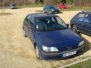 Photo de Peugeot-Diesel