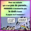 Ca C'est Fait !!!