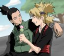 Photo de x-ShikaTema