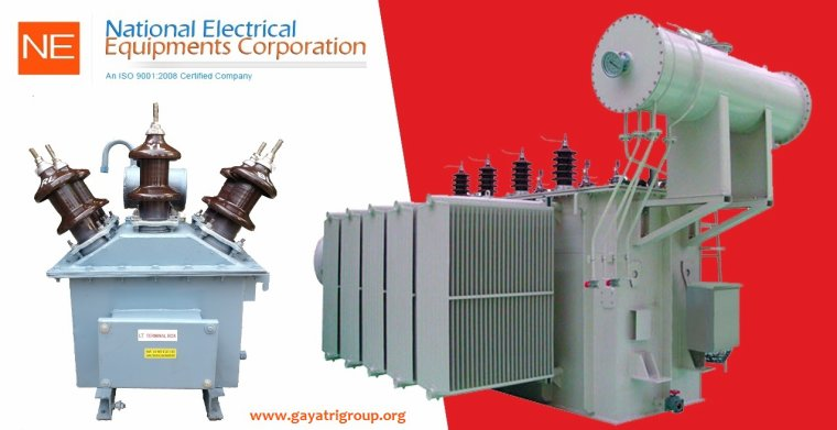 How To Choose Reliable Control Transformer Manufacturers