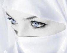 l'histoir de ma reconvertion al hamdoulilèh <3