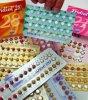 40 - Que dit l'Islam au sujet des moyens de contraception ?