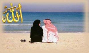 38 - Quand le mari demande à son épouse ...