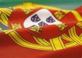 Portugal, Mon pays :: Ma fièrté..