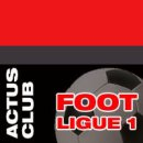 Photo de Actu-Foot-Ligue-1
