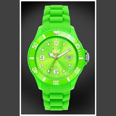 ice watch trop beau!!!!