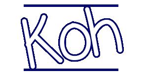 Article #15 : Présentation de la Koh Team !