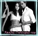 Photo de Fanfic-Twilight-rep