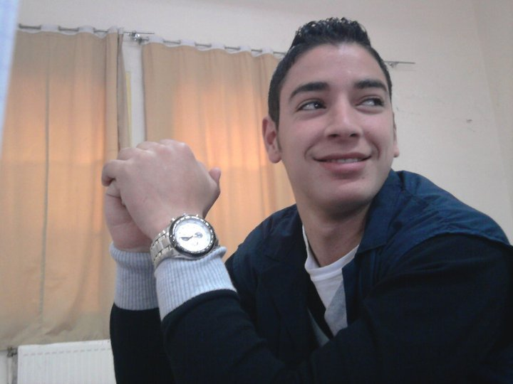 Blog de Boukaa4