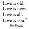 Certains disent l'amour n'a pas d'âge mais tout le monde n'est pas d'accord :$
