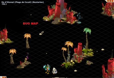 Exo en cours, Des bugs, Ma maison :D
