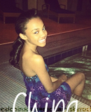 Photo de RealChinaAnneMcClain
