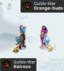 Votes du tournoi Goultarminator IV