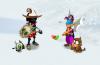 Team-Kevroxx-Hog