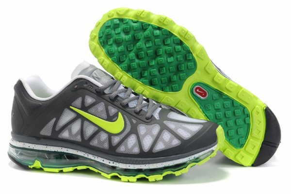 """Nike Air Max """" Alpha """""""