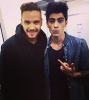 OneDirectionZaynMalik-3