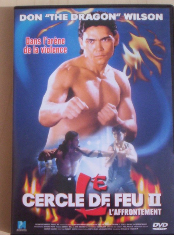 A  VENDRE : Film DVD 3 ¤ ou 5 ¤ les 2.