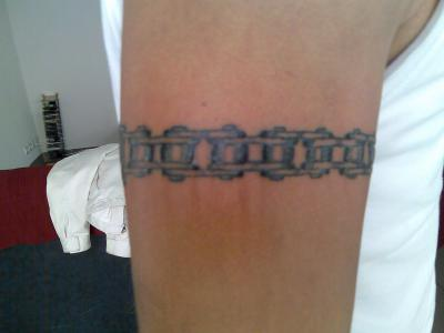 tour de bras tattoo l 39 ame du tatouage. Black Bedroom Furniture Sets. Home Design Ideas