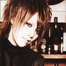 Photo de l0ve-japan10
